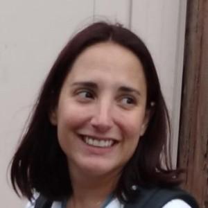 Flavia Paluello