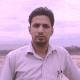 Mohit Bhargav