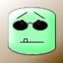 Avatar of BkkEventAdmin