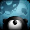 spogi82 avatar