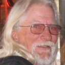 Rob H