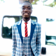 Brodrick Emmanuel Ebube