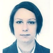 avatar for Melanie Schmitt