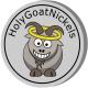 holygoatnickels's avatar
