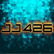 jayjai426