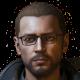 Jonathon's avatar