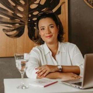 Carolina Souza