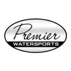 Photo of premierwatersports
