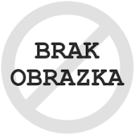 braksg