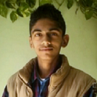 Siddarth Sharma