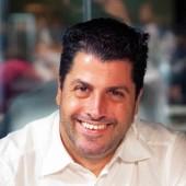 Jose Manrique Lopez de la Fuente