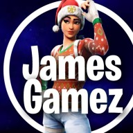 JamesGamez