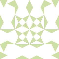 Jack1275 avatar image