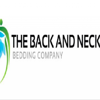 The Back and Neck Bedding Company