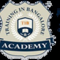 traininginstitute's picture