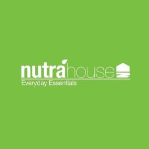 NutraHouse