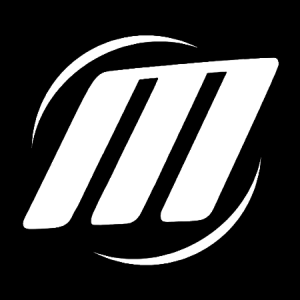 madwave at Discogs