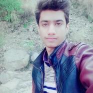 Faiq Fayaz