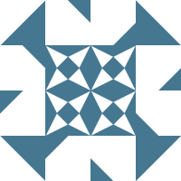 gravatar for cristopher.biotec