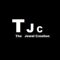 the jewel creation