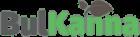 Photo of bulkanna