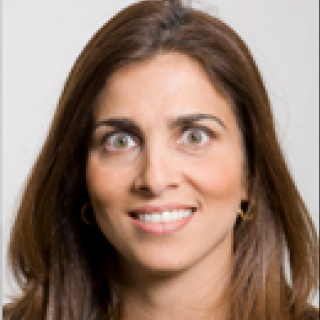Jacqueline Dauhajre, MD