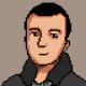 Livid's avatar