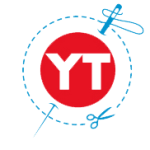 YourTailor