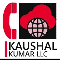 geek_kaushal