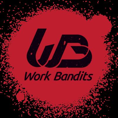 workbandits
