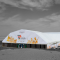 Al Fares Tents