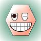 Аватар пользователя Aleksandr1612