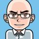Bogomil Shopov user avatar