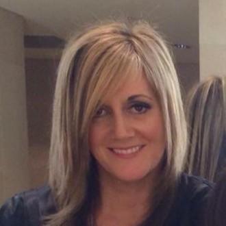 Jennifer Del Baglivo