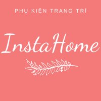 Avatar of Instahome