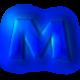 maverickblue's avatar
