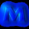 MaverickBlue