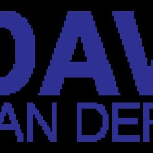 Profile picture for David van der Stel