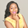 "<a href=""https://empoweredwomenfaithclub.com/author/susanegbe/"" target=""_self"">Susan Tanyi</a>"