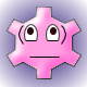 Illustration du profil de roxanne