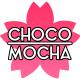 เที่ยวญี่ปุ่นไปกับ Choco-Mocha