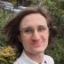 William Chargin's avatar