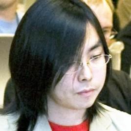 Shyouhei Urabe