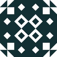 gravatar for vikrantwafelkar2000