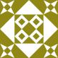 gravatar for genomelover