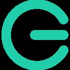 Photo of GizTech