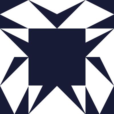 gugigor avatar