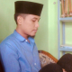 Sulaeman