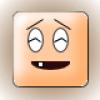 iDTGV, iDTGV : app gratuite Android