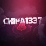 chipa1337